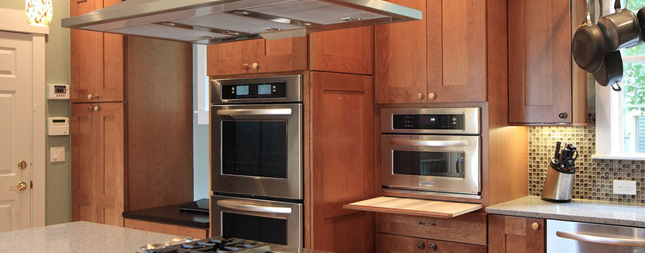 Oven Repair New Britain Pa Oven Parts New Britain Pa