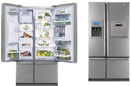 Refrigerator Repair Dublin PA | Refrigerator Parts Dublin PA